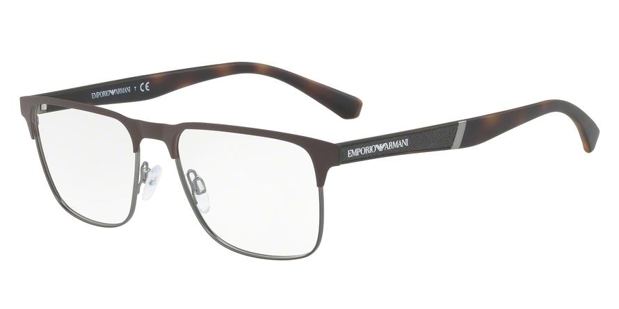 da94bd7042bb1 Emporio Armani EA1061 3174 · Szemüvegkeret. 40 105 Ft 26 469 Ft  Akciós!