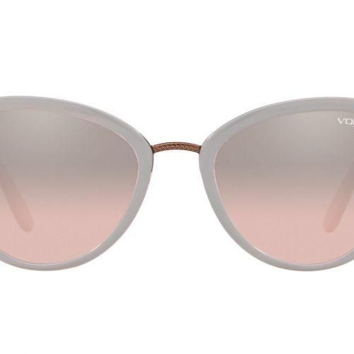Vogue VO5270S 27587E